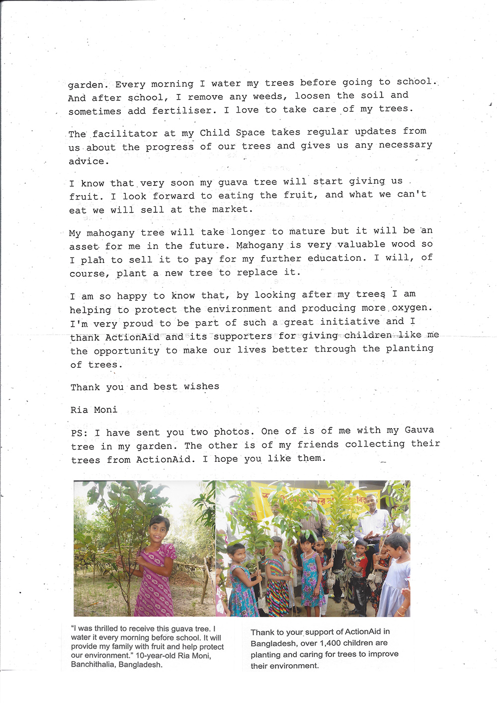 Charity letter april 2016-2